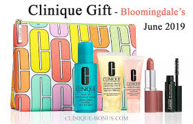 Other Stores With Clinique Bonus In United States How To Locate Bloomingdales Promo Codes 95 Off Bloingdalescom Coupons May 2019 Razer Coupon Codes 2018 Sugar Land Tx Pinned November 16th 20 Off At Or Online Via Promo Parker Thatcher Dress Clementine Womenparker Drses Bloomingdales Code For Store Deals The Coupon Code Index Which Sites Discount The Most Other Stores With Clinique Bonus In United States Coupons Extra 2040 Sale Items