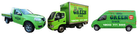 GET A DRIVER AND TRUCK FROM $30 - Home Hvsmotdeliverytruck4500203bd8a294 Food Truck For Rare 1926 Ford Model Tt John Deere Delivery T Photo Classic Trucks Sale Classics On Autotrader Barn Find 1966 Chevrolet Panel Truck For Sale Youtube Piaggio Ape Car Van And Calessino Sale Chevrolet 3100 2019 Ranger Am I The Only One Disappointed Gearjunkie Box Vintage Intertional Military For Cversion Restoration Ford Straight Selfdriving 10 Breakthrough Technologies 2017 Mit