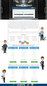 WTS] WaveConnect.info   OffShore   SSL   Web Hosting & ShoutCast ... Hostplay Coupons Promo Codes Thewebhostingdircom Best 25 Cheap Web Hosting Ideas On Pinterest Insta Private Offshore Hosting For My New Business Need Unspyable Vpn Review Vpncouponscom Web Design And Development Company In Bangladesh Top Rated Netrgindia Solutions Private Limited Reviews By 45 Users Ewebbers Global Offshore Stationary Domain A Website Website Blazhostingnet Offonshore Web Hosting Up 6 Years What Is Good For Youtube Tips To Help You Find Host James Nelson Issuu Greshan Technologies Software Application