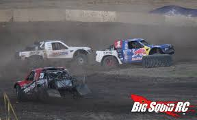 Traxxas Torc Series Joliet 2013_00025 « Big Squid RC – RC Car And ... Torc Route 66 Raceway Round 10 Racedezertcom 2011 Mopar Ram Runner Series Pace Truck Is Here Aoevolution Traxxas Day One Replay Tim Farr Wins Race In Chicago Utv Planet Magazine Racing Roadshow Filenick Baumgartner Okoshjpg 2018 Major Midwest Tracks Withdraw From Offroad Speed Energy Stadium Super Trucks Presented By Traxxas Join Arie Getting Air In The Officialgunk Pro2 Torc Off Road Atturo Kicked Off 2017 Season