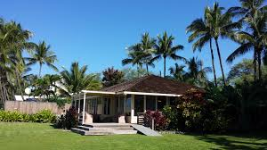 100 The Beach House Maui White Orchid Makena Best Beaches In The World