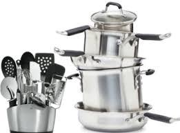 tout pour la cuisine et cuisiner tout pratique
