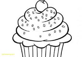 cupcake coloring pages cupcake color pages food coloring
