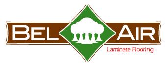 Laminate Hardwood Flooring Orange County