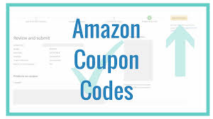 How To Create A Coupon Code In Amazon Seller Central - The Bootstrap ... Magicpin Predict And Win For Budget Day Desidime Budget Car Discount Code Rabattkod Hemma Hos Mig 30 Off Golf Coupons Promo Codes Wethriftcom Coupon Codes Outsourcing Coent Business Budgeting Tips Truck Rental 25 Off Coupon 2018 Panda Express Usps Farmland Bacon Styling On A How To Save Money Clothes Shopping Online Create Code In Amazon Seller Central The Bootstrap Now September Imvu Creator Freebies Koshercorks Kosher Wine At Discounted Prices An Extra 12