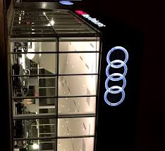 Audi Dealer Serving Lafayette LA   Audi New Orleans Finiti Of Lafayette South Louisiana New And Used Car Dealer Cars Trucks Suvs For Sale In Syracuse Ny Enterprise Sales Service Chevrolet Serving Acadiana Eunice Source Roy Motors Home Smith Truck Equipment Vaughn Bunkie La Alexandria Freightliner Flatbed In For On Elite Import Group Baton Rouge About Cadillac Bbs Auto Dodge Chrysler Jeep 2017 Charger