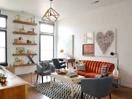 living room side chairs fresh retro living room ideas with light