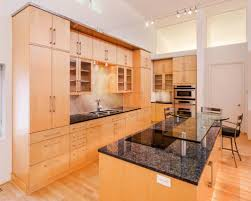 Granite Vs Quartz Your Kitchen Rocks Part 2