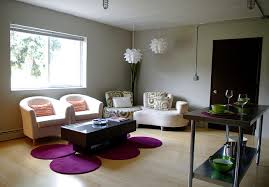 interior lighting design a guide to lighting every room in your home