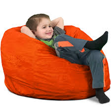 ULTIMATE SACK Kids Bean Bag Chairs In Multiple Materials And Colors: Giant  Foam-Filled Furniture - Machine Washable Covers, Double Stitched Seams, ... Muji Canada On Twitter This Weekend Only Beads Sofas And Beads Noble House Piermont Dark Gray Knitted Cotton Bean Bag 305868 The Baby Cartoon Animal Plush Support Seat Sofa Soft Chair Kids For Ristmaschildrens Day Gift 4540cm Giant Bean Bag Chair Stco Haul Large Purple In Saundersfoot Pembrokeshire Gumtree Buddabag Hope Youre Enjoying Saturday Great Work Butterflycraze Details About Children Memory Foam Fniture Micro Fiber Cover Cozy Bags Velacheri Dealers Chennai Justdial Jumbo Multiple Colors