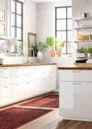 kaufhilfe für ikea küchen ikea küchen pdf kostenfreier