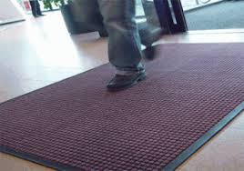 Waterhog Floor Mats Canada by Waterhog Floor Mats Carpet Vidalondon