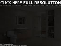 Home Depot Bathroom Remodel Ideas by Home Depot Bathroom Remodel Video Best Bathroom Design