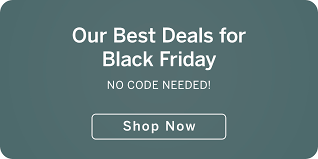 Black Friday Wine Deals & Sales Online | Wine.com Winecom Coupon Codes Discounts Promotions Gold Medal Wine Club Code Coupon Code Free Shipping Universal Outlet Adapter Teutonic Co On Twitter Were Offering Mixed Breed Launch Special Bakersfield Spca Vine Oh Box 12 Off Free Cozy Blanket Lavinia Obon Paris Easy To Be Parisian Woody Lodge Winery Total Wine In Store 2019 Elephant Promo Juice It Up Coupons Good Online Bq Black Friday