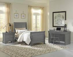 Bassett Upholstered Beds by Awesome Upholstered Headboard Bedroom Sets Ideas Decorating