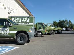 Equipment Experts, Inc 10720 26th Ave S, Lakewood, WA 98499 - YP.com Kako Kupit Igraca Fmu Youtube Tlc Auto Truck Center Goodyear Commercial Tire Service Centers Of Alabama Fuel Delivery Ag Expert Truck And Fleet Repair Stephenville Tx Tnt And Equipment Repair Llc Trailer Movement Inc Hollsopple Pa Directory For The Trucking Industry Google Sudbury Transportation Driver Rources Heavy Duty Big Daddys Towing Lima Ohio 45804 419 22886