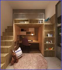 lit superposé avec bureau intégré conforama conforama bureau ado finest lit mezzanine ado avec bureau et