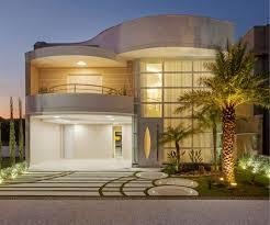 100 Townhouse Facades With Modern Facade AllArchitectureDesigns