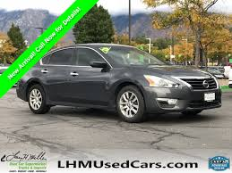 Pre-Owned 2013 Nissan Altima 2.5 S 4dr Car In Sandy #N0103A ... 2013 Nissan Frontier Familiar Look Higher Mpg More Tech Inside Photos Specs News Radka Cars Blog 2015 Overview Cargurus New For Trucks Suvs And Vans Jd Power Ud90 Automatic Closed Body Truck With A Tail Lift Driveapart Review Titan Pro4x Used Pro4x In Kentville Inventory Information Nceptcarzcom Luxury Reviews Rating Enthill Durban Cheerful Np300 Hardbody 2 5tdi Truck Tutto Sulle Idee Per Le Immagini Di Auto