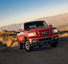 Ford Ranger Pickup Reaches The End Of The Road Wicked Sounding Lifted Truck 427 Alinum Smallblock V8 Racing Small Truck Big Service Rewind Dodge M80 Concept Should Ram Build A Compact 10 Cheapest New 2017 Pickup Trucks 2016 Midsize Challenge Off Road Youtube 2019 Gmc Canyon Model Overview Small 1994 Ford Ranger Silly Boys Fiat Are You Still Working On Toro 4 Earn Good Safety Ratings From Iihs News Carscom Premium Big Fan 1987 50 Colorado Midsize Diesel Short Work 5 Best Hicsumption