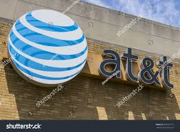 Indianapolis Circa May 2017 Att Central Stock Photo 639337177 ... Att Wireless Finally Relents To Fcc Pssure Allows Third Party Farewell Uverse Verry Technical Voip Basics Part 1 An Introduction Ip Telephony Business Indianapolis Circa May 2017 Central Office Now Teledynamics Product Details Atttr1909 4 Line Phone System Wikipedia Syn248 Sb35025 Desktop Wall Mountable Attsb67108 House Wiring For Readingratnet Diagram Stylesyncme 8 Best Practices For Migrating Service