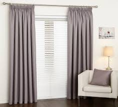 curtains 90 blackout curtains drapes bed bath and beyond bed