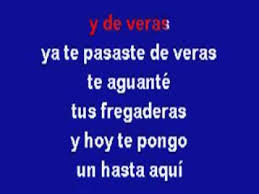 Siempre Te Voy A Querer Garden by No Podras Cristian Castro Letra Music Pinterest Link And