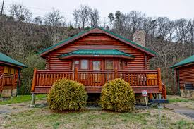 One Bedroom Cabins In Gatlinburg Tn by Fireside Chalet And Cabin Rentals Pigeon Forge Tennessee