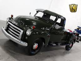 1948 GMC Truck For Sale | ClassicCars.com | CC-969648 1947 1948 1949 1950 1951 Chevy Gmc Truck Door Latch Right Hand Truck Pick Up Shoptruck 48 49 50 51 52 53 1 2 Ton 12 Ton Panel Original Cdition Fivewindow Pickup Hot Rod Network Fire Very Low Miles 391948 Trucks Dealer Parts Book Heavy Duty Models 400 Thru For Sale Classiccarscom Cc1095572 Old Trucks Gmc Five Window Side Body Shot Photo Chevrolet Pressroom Canada Images 34 Stepside Pickup Truck Ratrod Original Cdition Grain