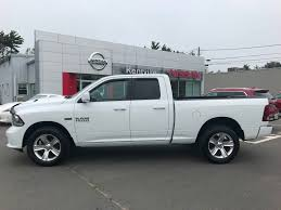 902 Auto Sales | Used 2013 Ram 1500 For Sale In Dartmouth | #KN-468 Review 2013 Ram 1500 Laramie Crew Cab Ebay Motors Blog Ram Hemi Test Drive Pickup Truck Video Used At Car Guys Serving Houston Tx Iid 17971350 For Sale In Peace River Fuel Maverick Autospring Leveling Kit Zone Offroad 15 Body Lift D9150 3500 Flatbed Outdoorsman V6 44 The Title Is Or 2500 Which Right You Ramzone Man Of Steel Movie Inspires Special Edition Truck Stander Partsopen
