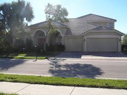 5 Bedroom House For Rent by West Palm Beach Fl 5 Bedroom Homes For Sale Realtor Com