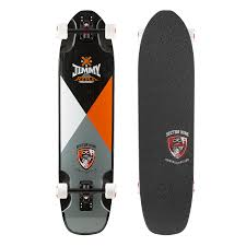 JIMMY PRO | Sector Nine Concrete Jungle Deck Sector Nine Vista Ripple Action Board Sports Reviews The Pnl Precision Truck Co Strummer Nesta Hex Dropper Gullwing Reverse Longboard Trucks Black Free Shipping Jimmy Pro Bear Grizzly 852 Black 181mm Buy It Online Now Pinnacle Lookout Heffer Ledger