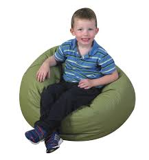 Children's Factory Premium Beanbag Chair, 26 In Dia, Sage - SOAR ... Elephant Kumo Beanbag Black Harvey Norman Ireland Highback For Indoors Or Outdoors Buy Bean Bag Chairs Online At Overstock Our Best Living Room Senarai Harga Limited Stock Highly Durable Synthetic Leather Red Xxl Unfilled Lounge Home Soft Lazy Sofa Cozy Single Chair Ace Casual Fniture 96 Inch Stadium Blue Shiny Bags Jumbo Comfy Kids Cover Only Electric Stain Ultimate Sack Ultimate Sack Lounger In Multiple Shop Microfiber And Memory Foam 8 Oval Childrens Factory Premium 26 Dia Sage Soar