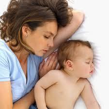 so kann ihr baby auch gut bei hitze schlafen elternwissen