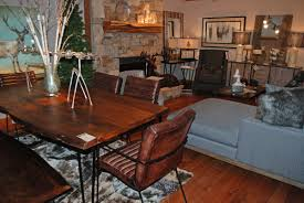 100 Contemporary Lodge Furniture Store Donegal PA Rustic Furniture