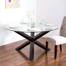 dining table sets canada zagons co