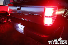 2009-14 REAR CREE TAIL LIGHT & BLINKER COMBO KIT - F150LEDs.com 2010 Truck Bed Trends A Little Inspiration Photo Image Gallery Custom Tail Lights Aftermarket Rvinylcom Post Up Your Custom Headlightstail Lights Page 4 Dodge Ram Rtint Chevrolet Silverado 32007 Light Tintfilm Bars 12 Gauge 71968 Chevy Camaro Rs Led Panels New Design Deranged Ranger Modified Pickup Ford Technical The Hamb 1955 F100 Hot Rod Custom Pick Up Truck Santa Claus Red Built Advanced Design Panel Truck In A Blue Patina 42008 F150 Recon Smoked 264178bk Raw Concepts Llc