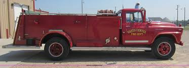 1961 International B176 Firetruck | Item D2030 | SOLD! Tuesd... Barneys Book Of Color 1999 Board E11251650224886m Gallery A Day Of Rembrance Honor For Officer Doug Barney Kutv Barney Teaches Colors Youtube Vintage Fire Trucks At Big Rig Show Old Cars Weekly Gallery Ingov Fireman Sam Vehicles Quiz By Angelakatherinet Finley The Fire Engine Oldmobile Chotoonz Fun Cartoons Reported 7th C Streets Nbc 7 San Diego Just Car Guy 1952 Seagrave Fire Truck A Mayors Ride Parades Hurry Drive The Firetruck Bj Go To The Station
