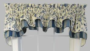 Kitchen Curtains At Target by Jcpenney Kitchen Valances Gray Blackout Curtains Energy Efficient