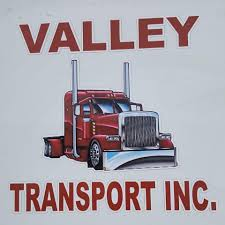 Valley Transport Tire Service - Home | Facebook Triple M Truck Equipment Llc Hermiston Or Winter Woerland Of Savings Wyoming Trucks And Cars Colonial Car Wash Oil Exchange Prices Corning Home Facebook New Buick Gmc Used Dealer Todd Wenzel Westland Dikkedaf Hash Tags Deskgram Volvo Fm Van Wematrans Lzv Rijd Uit De Wasstraat Bij Truckwash Integrity Mobile Detailing 5 Star Review For James Martin Chevrolet From Westland Mi Open House Today Phoenix Tech Intertional Industrial Pating Contractor Usa