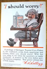 1914 Kellogg's Toasted Corn Flakes W/Baby In High Chair (Cereal) At ... Individuals With Disabilities Have Abilities Joie Explore Hauck Alpha Plus Wooden Height Adjustable Highchair Grey 1914 Kelloggs Toasted Corn Flakes Wbaby In High Chair Cereal At 7 Cozy Spots In Paris To Escape The Winter Cold French As You Like It Six Iconic Designs By Marco Zanusomarco Zanuso Amazoncom Ingenuity Trio 3in1 Bryant Homewares Admerch Piper Baby Michael Sarah June Maginley Ridgedale Looking For Child Items On Village Know Anyone Whos Got One
