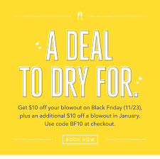Drybar: 🚨 PSA: $10 Off Blowouts   Milled Black Friday 2018 Syncromsp Interlock Coupons Coach Purse Discount Subscribe Ffx Coupon Express Codes 50 Off 150 Hot Topic Up For Grabs 30 Total And Urcdkeys Catapults You Back To School With Huge Savings On Psa Uti Pan Coupons Crs Infotech Psa Elephant Bar September Up 20 Off Car Hire Europcar Discount Codes Deals Drybar 10 Blowouts Milled Macys Printable Gocs Promo Code Support