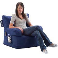 Big Lots Bean Bag Chairs by Bean Bags U0026 Inflatable Furniture Ebay