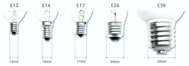 ceiling fan light bulb base size harbor ideas shapes types