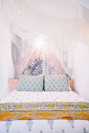 70s Teenage Bedroom Vintage Sets For Retro Modern Ideas Design Bedrooms Designs Style French Antique Furniture