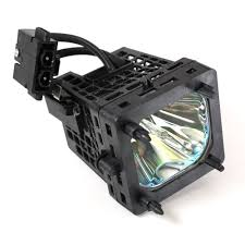 Kds R60xbr1 Lamp Fan by Amazon Com Sony Xl5200 Rear Projector Tv Assembly With Oem Bulb