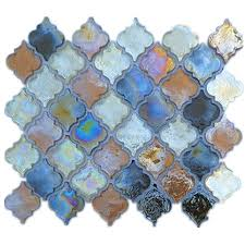 Mosaic Tile Company Merrifield by Mosaic Tile Company Merrifield 100 Images Welcome To Mosaic