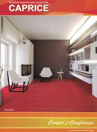 Mrs Wilkes Dining Room Savannah Ga by Living Room Carpet Design Designs Ideas Cheap Modern Furniture