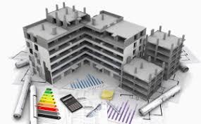 bureau d etude thermique optimix energies bureau d études d audits et de conseils en énergie