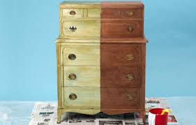 Furniture Stripping Tanks by Read This Before You Strip Paint From Wood This Old House